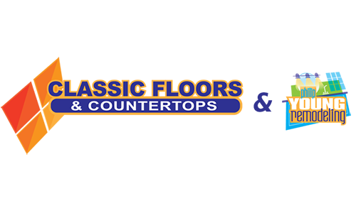 Classic Floors and Countertops