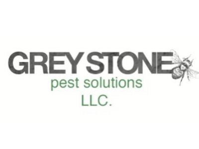 Greystone Pest Solutions, LLC