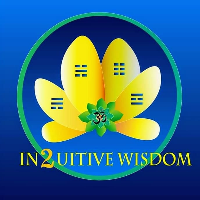 In2uitive Wisdom