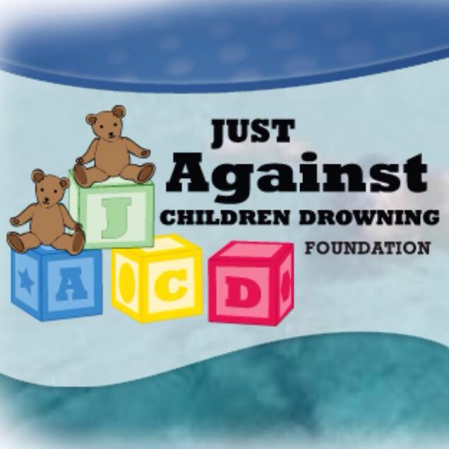 Just Against Children Drowning Foundation