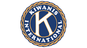 Kiwanis Club Hall