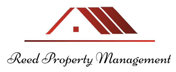 Reed Property Management