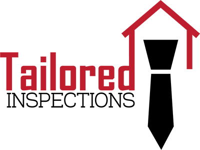 Tailored Inspections