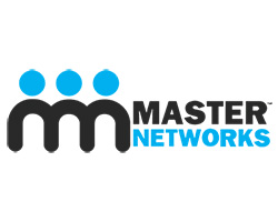 Charlotte Business Builders - MASTER NETWORKS